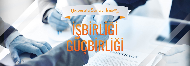 ÜSİ(tr)-01