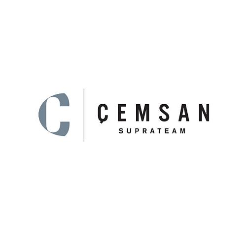 çemsan - -logo