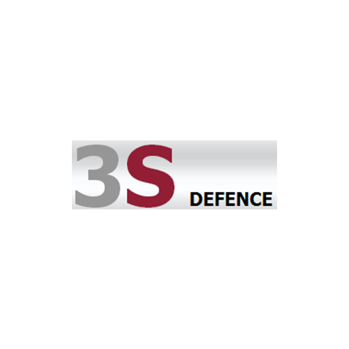 3s defence