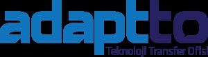 9f8db7585bcde4c9ed899adc58a190bd-adaptto logo