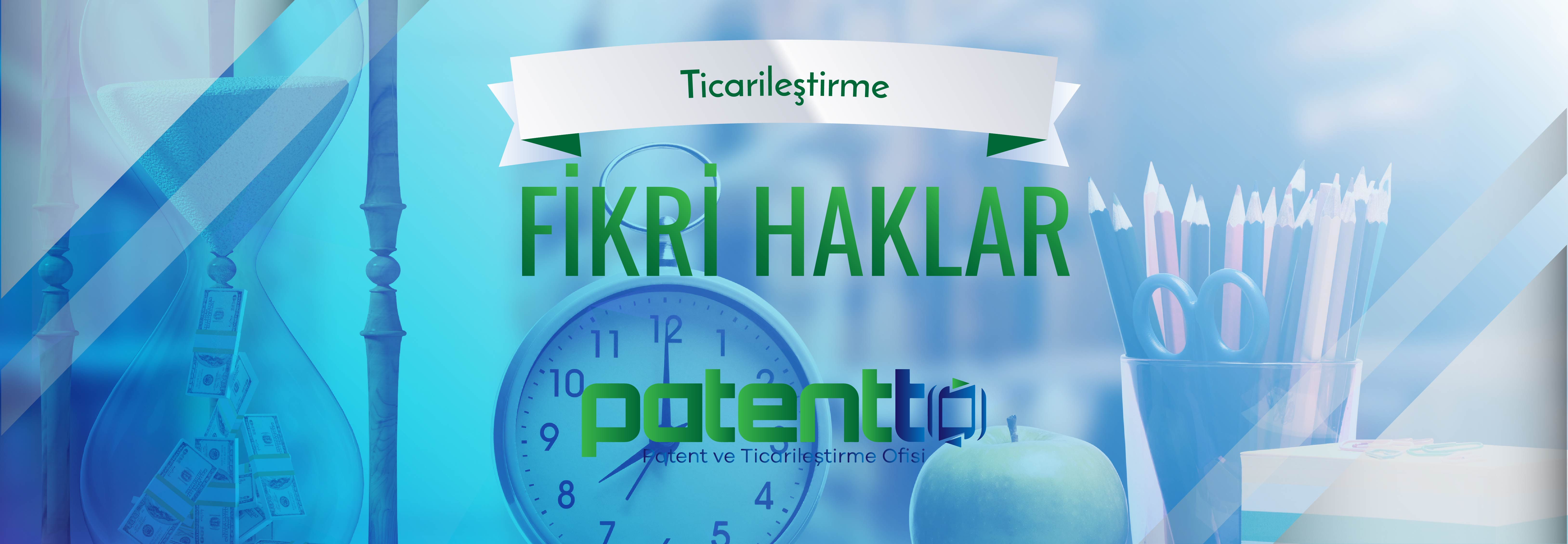 Patent(tr)-01