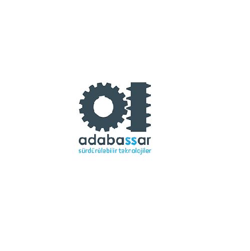 adabassar - logo
