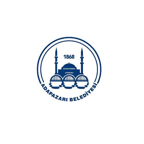 adapazarı belediyesi logo küçük