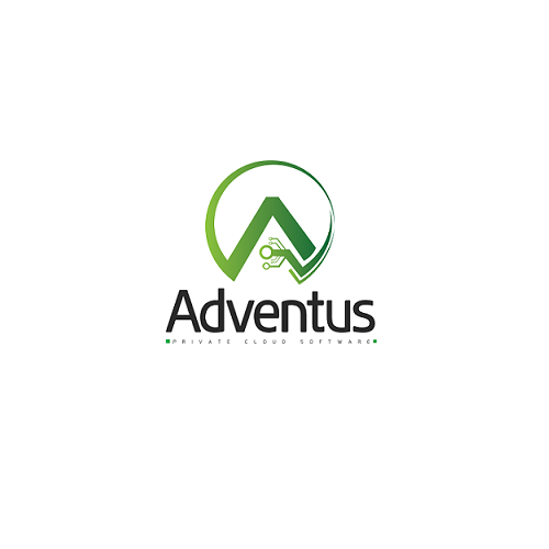 adventus-logo