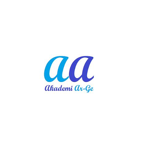 akademi - logo