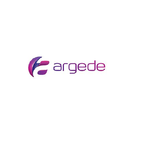 argede - logo