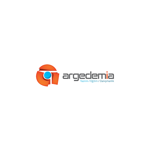 argedemia