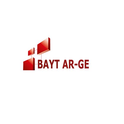 bayt arge - logo