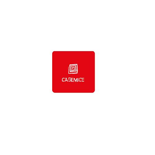 casemice - logo