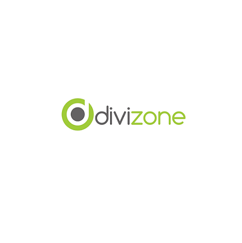 divizone - logo