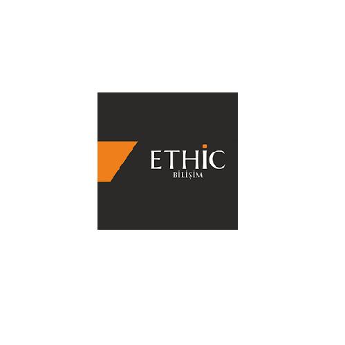 ethic - logo