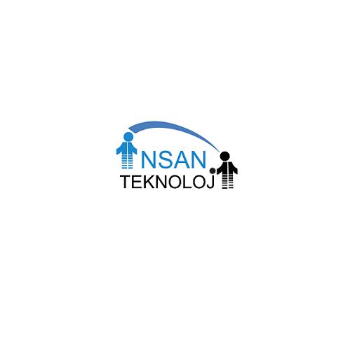 insanteknoloji - logo