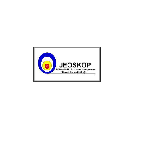 jeoskop - logo