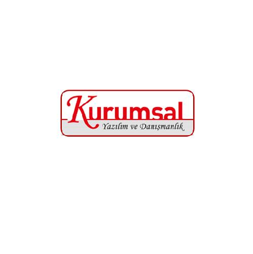 kurumsal - logo