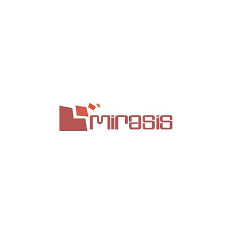 mirasis - logo