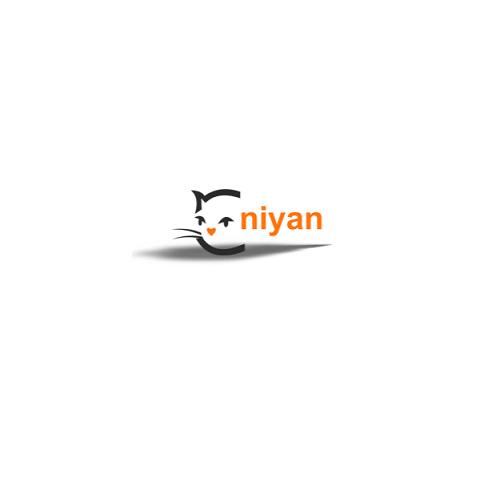 niyan - logo