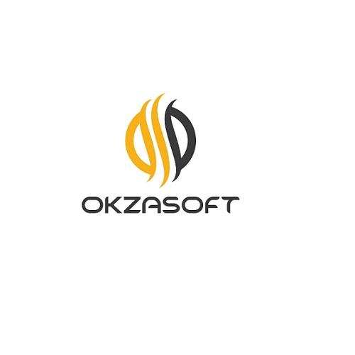 okzasoft_küçük logo