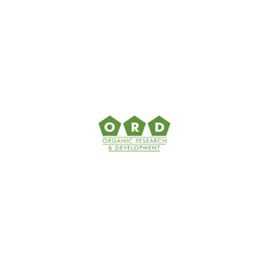 ord kimya sanayi - logo