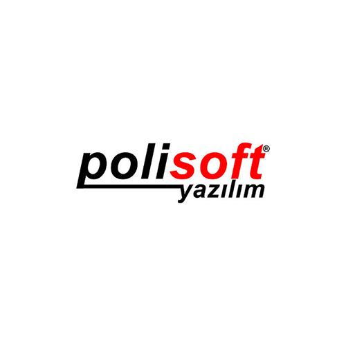 polisoft
