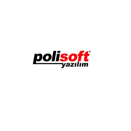 polisoft - logo