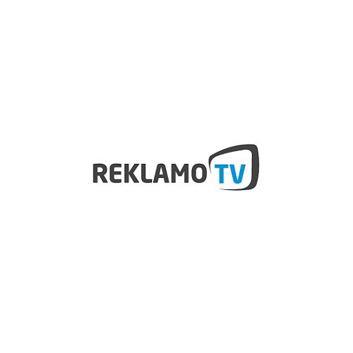 reklamo - logo