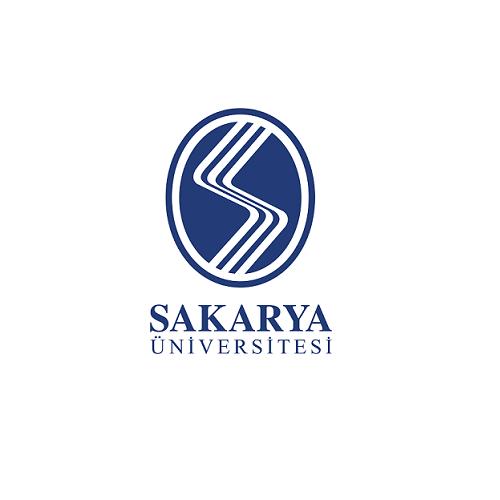 saü logo küçük