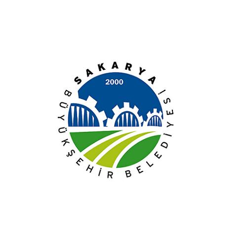 sakarya bel logo küçük
