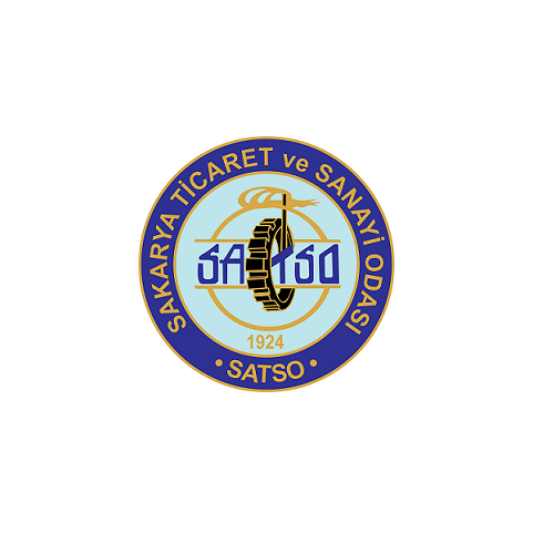 satso logo küçük