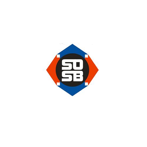 sosb logo küçük