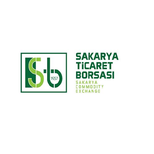 ticaret borsası logo küçük