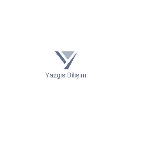 yazgis-logo