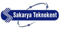 Sakarya Teknokent