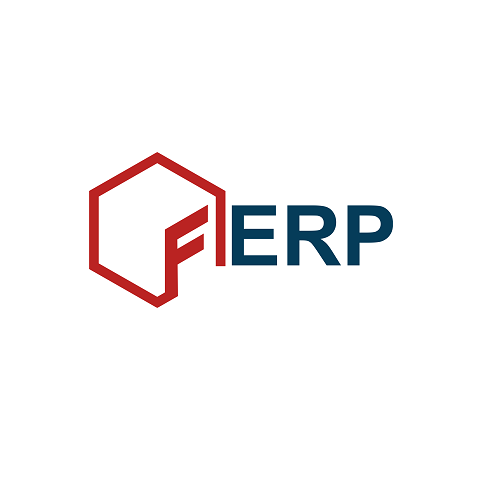 ferp_hable-logo