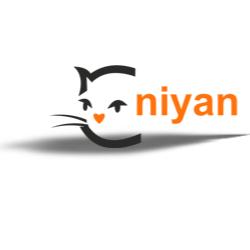 niyan-yazilim-logo