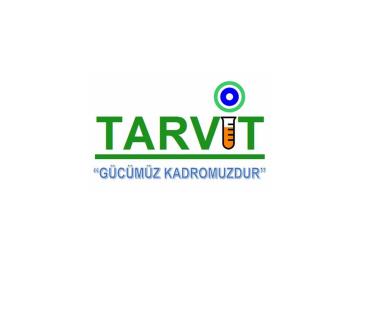 tarvit - logo