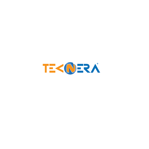 teknera - logo