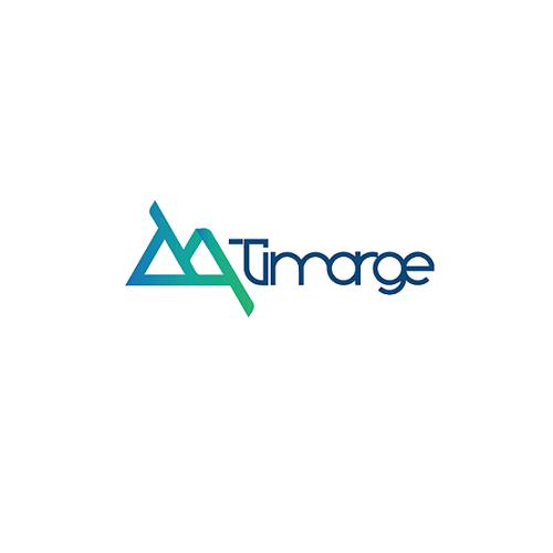 timarge - logo