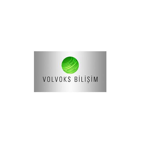 volvoks - logo