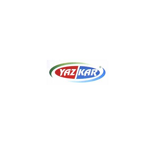 yazkar - logo