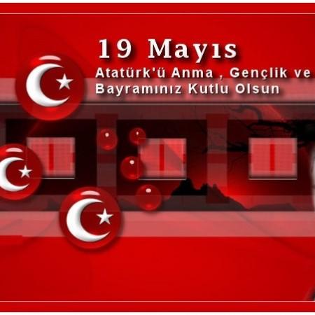 ataturk19mayis-1