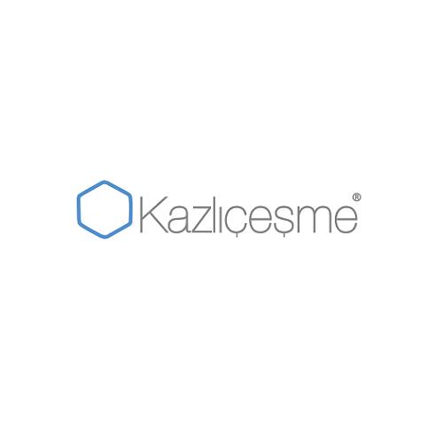 kazlıçeşme - logo