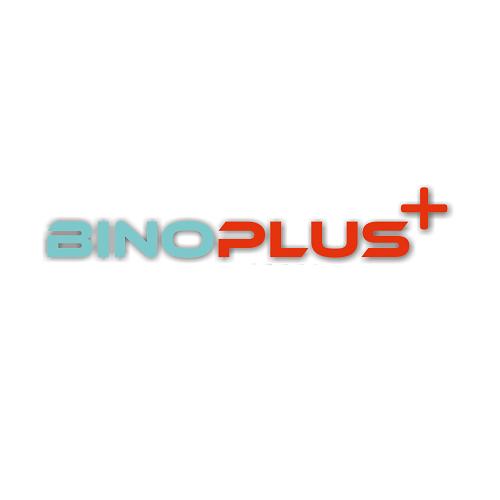 binoplıs-kücük logo