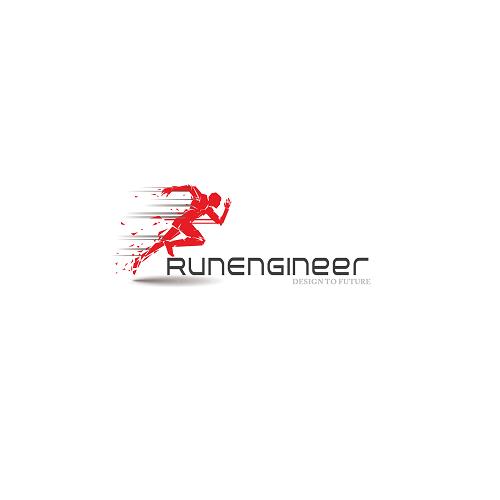 parametrik-kücük logo