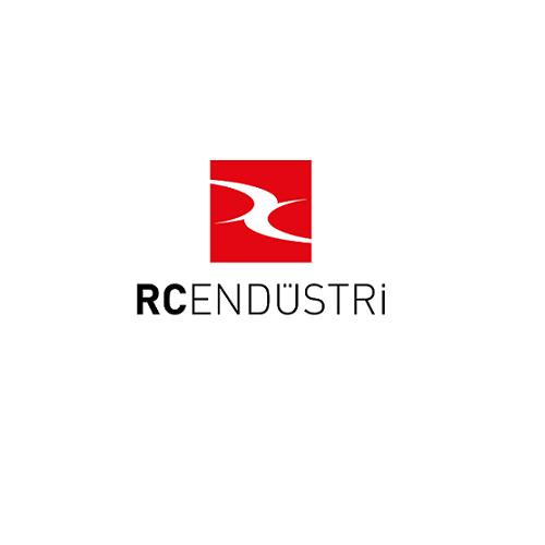 rc endüstri-kücük logo