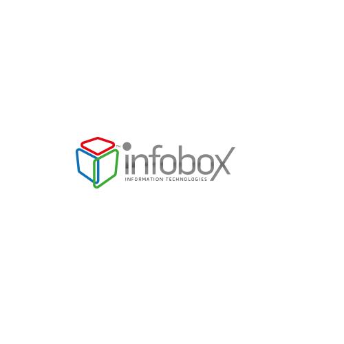 infobox-logo