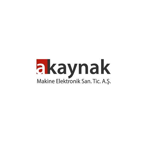 akaynak-logo