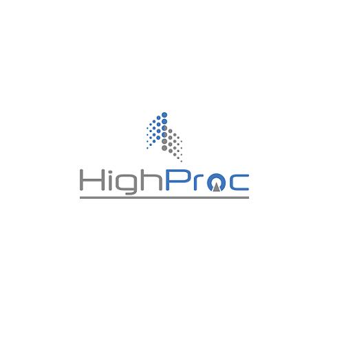 highprooc-logo