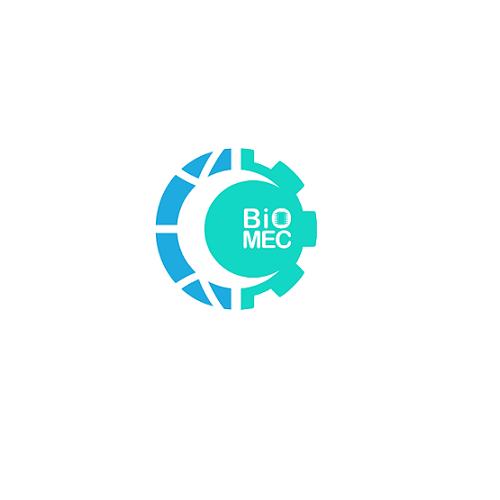 biomec-logo