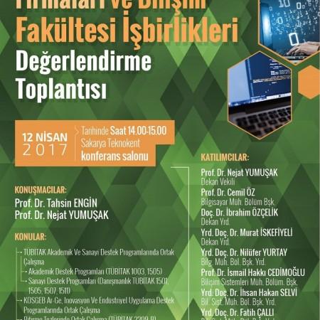 Bilgisayar-ve-Bilişim-Bilimleri-Fakültesi-Toplantısı-Afiş-01