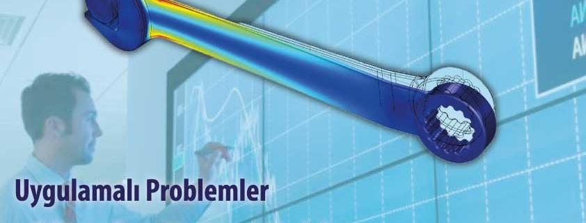 Comsol-Multiphysics-Eğitimi---Afiş